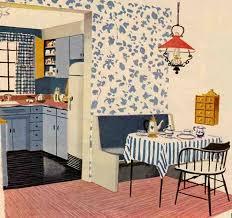 50 s retro cabinet hardware retro cabinet hardware for the austins dream kitchen retro renovation