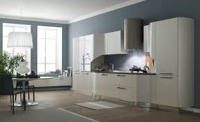 Color For Kitchen Walls Ideas Kitchen Trendy Kitchen Wall Color Ideas With White Cabinets