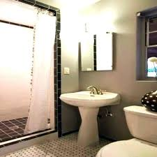 shower curtain ideas for small bathrooms bathroom design ideas shower curtains inspiring ideas shower curtain
