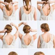 Frisuren Zum Selber Machen F Konfirmation by Anmutig Frisuren Für Lange Haare Konfirmation Deltaclic