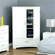 wardrobe storage cabinet white white wardrobe cabinet wardrobe storage cabinet clothes white closet