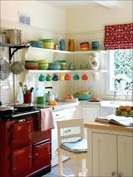youngstown kitchen cabinets by mullins kitchen cabinets youngstown kitchen cabinets cabinet hardware