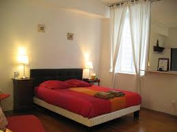 chambre d hotes chalon sur saone chambre d hôtes couette et tartine chambre d hôtes chalon sur saône