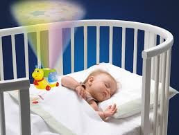 ceiling light toys for babies cheap baby star toy find baby star toy deals on line at alibaba com
