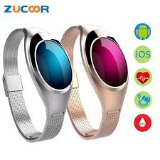 bracelet wristband images Smart wristband z18 bluetooth bracelet blood pressure oxygen heart jpg