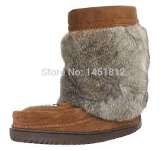 s brown boots canada winter boots canadian brands mount mercy