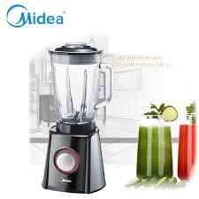appareils de cuisine élégant appareil de cuisine mélangeur hzt6 appareils de