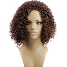 hair perms 2015 2015 women synthetic hair none lace wigs natural wigs noodles