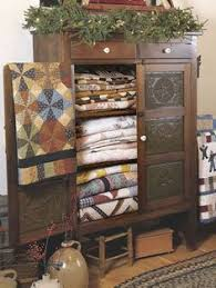 Quilt Storage Cabinets Quilt Storage Very Important I Really Like The Idea Of Having A
