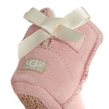 ugg sale baby best ugg infant bow ugg boots sale baby pink