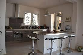 cuisine neuve pose et installation de cuisine équipée entreprise cuisine