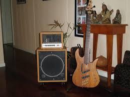 custom guitar cabinet makers frenzeltubes com photos friends