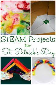 skittles rainbow stem for st patrick u0027s day u2022 the science kiddo