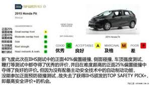 si鑒e auto safety 100 images patent cn102548986a