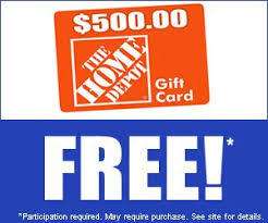 gift card deals black friday black friday free 500 dollar visa gift card buy free run 3 0 v4