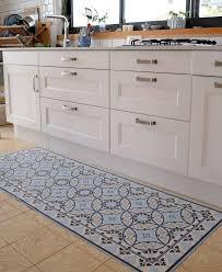 beija flor mat barcelona model beija flor vinyl floor mats