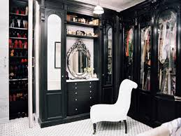 Shoe Closet With Doors Closet Storage Bins And Boxes Hgtv