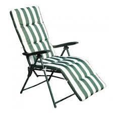 chaise longue transat outsunny bain de soleil chaise longue transat de jardin inclinable