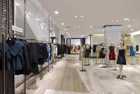 image of changing rooms interior designers outdoor furniture