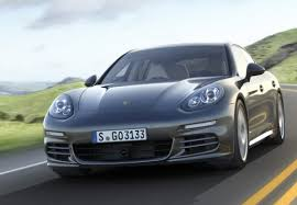 blue porsche panamera used blue porsche panamera cars for sale on auto trader uk