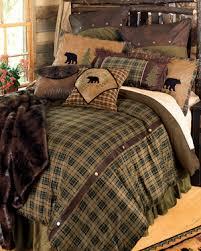 Beddings Sets Rustic Bedding Cabin Bedding Lodge Bedding Sets