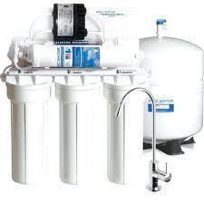best under sink water filter system reviews reverse osmosis under sink water filter reviews best sink 2017