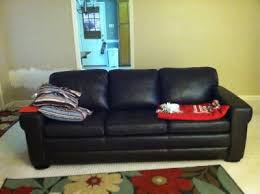havertys black friday sale galaxy sofa havertys
