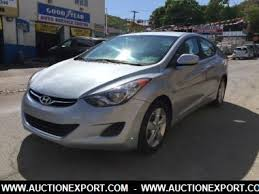 2013 hyundai elantra used used 2013 hyundai elantra gls limited sedan 4 doors car for sale