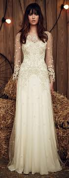 packham wedding dress prices packham apache wedding dress on sale 52