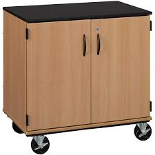 mobile storage cabinet with lock amazing stevens 84302 k36 mobile storage cabinet schoolsin mobile