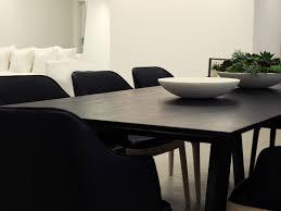 Lane Furniture Dining Room Eaton Dining Table Black James Lane