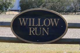 Home Away Nc by Homes For Sale In Willow Run New Construction Rocky Mount Nc