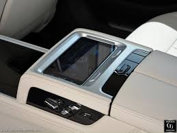 comprar lexus en miami licensed dealers for used luxury cars in miami