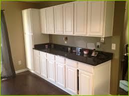 discount cabinets colorado springs kitchen cabinet refinishing colorado springs elegant hervorragend