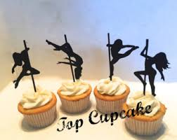 cupcake toppers cupcake toppers etsy