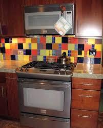 kitchen backsplash colors photos kitchen backsplash designs angie s list