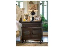 Paula Deen Down Home Nightstand Paula Deen Furniture For Home Luxedecor