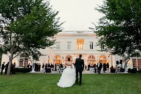 wedding planners nyc andrea freeman events nyc wedding corporate event planners