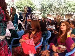mariage kurde de mariage kurde