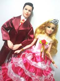 compare prices on man barbie doll online shopping buy low price