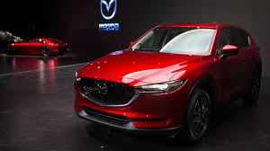 mazda small cars 2016 mazda cx 5 diesel engine why it took so long and how it meets