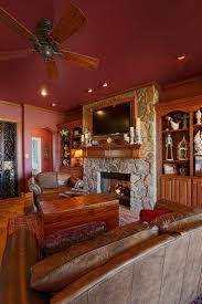 69 best fireplace images on pinterest fireplace ideas fireplace