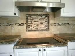 kitchen tile backsplash photos tiles backsplash tile patterns for kitchens kitchen tile