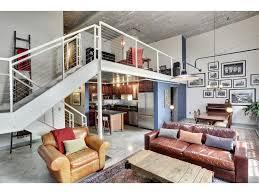 property details american trio lofts 250 park ave minneapolis