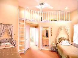 peach bedroom ideas peach and gray bedroom peach bedroom ideas bedroom peach color