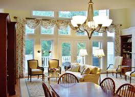 Interior Design Home Remodeling Golden Interiors Interior Design Home Remodeling Fairfax