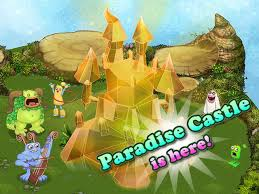 My Singing Monster My Singing Monsters Ipad Iphone Android Mac Pc Game Big Fish