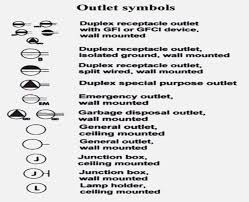 diagrams 500327 light switch and plug in wiring diagram u2013 wiring