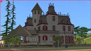 small victorian houses collection building a victorian house photos free home designs
