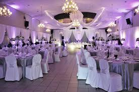 wedding backdrop canada wedding backdrop decor portuguese club yelp